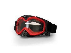 Liquid Image Impact Series HD 720p Motorsport  Goggle Video Camera