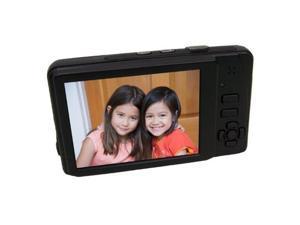 Cobra Digital Cobra 16.0 Megapixel Digital Camera DCA1620