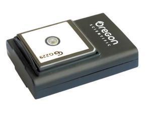 Oregon Scientific GPS- ATC9K GPS Module for ATC9K Video Action Camera
