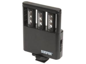 Sunpak VL-LED-09 LED Video Light
