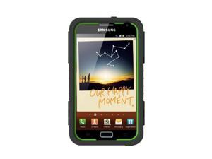 Trident Case AMS-N7000-TG KRAKEN AMS Series Protective Case for Samsung Galaxy Note N7000 - 1 Pack - Carrying Case - Retail ...