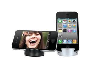 i.Sound Phone Stand for iPhone and iPod Touch (Twin Pack)