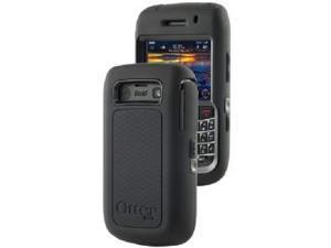 Otterbox RBB2-9780S-20 Defender Case For Blackberry Bold