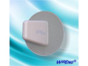 AeriaLog™ Ultra Wide Band 3G & 4G Outdoor External Antenna for Verizon Wireless Network Extender