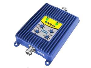 New Ag Pro Installer 801285 Cell Phone Signal Booster