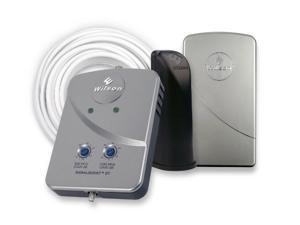 Wilson Electronics - DT - Cell Phone Signal Booster for Small Home or Office