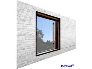 WinMAX™ 18dBi 3G + 4G Window/Indoor/Outdoor Antenna for Sprint U600