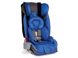 Diono Radian RXT Car Seat - Cobalt