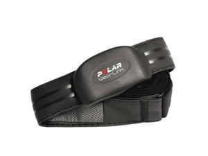 Polar 92038895  WearLink  Hybrid -  M-XXL