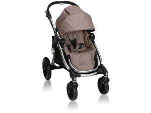 Baby Jogger BJ20257  City Select Stroller - Quartz