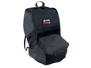 Britax S844700 - Car Seat Travel Bag