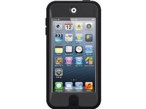 OTTERBOX IPOD TOUCH 5G CASE Matte Solid Cell Phone - Case & Covers                                   77-25108