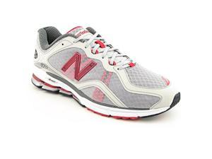 New Balance MR1770 - Mens