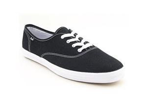 KEDS Champion CVO - Womens