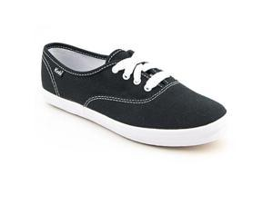 Keds Champion Oxford CVO - Womens