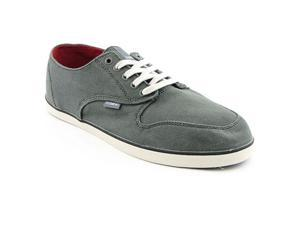 ELEMENT Topaz Casual Fashion Sneakers Shoes - Mens