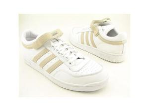 Adidas Concord Lo CRT Casual Fashion Sneakers Shoes - Mens