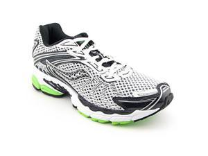 SAUCONY Progrid Ride 3 - Mens