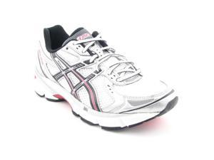 Asics Gel-1150 Mens Size 14 White 4E Wide X Wide Mesh Running Shoes