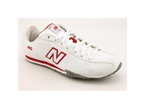New Balance CW442 Womens Size 5 White Wide Cross Training Shoes