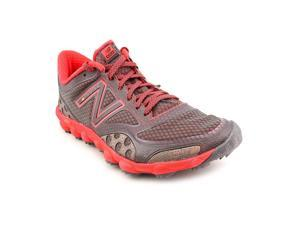 New Balance T1010 Mens Size 8.5 Red Trail Running Shoes UK 8 EU 42
