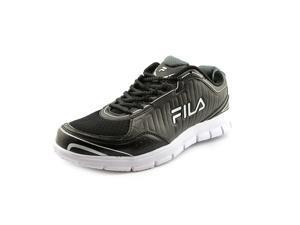 fila shoes fresh 300 winchester