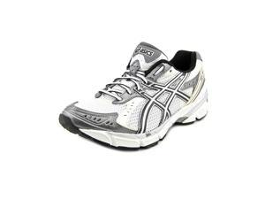 Asics Gel-1160 Mens Size 12.5 White X Wide Mesh Running Shoes EU 47