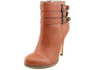Michael Antonio Lees Women US 7 Brown Bootie