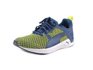 Puma Pulse XT Men US 7 Blue Cross Training