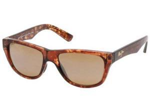Maui Jim Maui Cat III Sunglasses