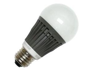 Westinghouse 03437 - 8A19/LED/DIM/50 A Line Pear LED Light Bulb