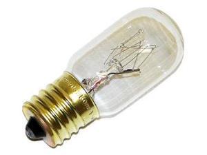 Westinghouse 03721 - 15T7N/CD Indicator Light Bulb