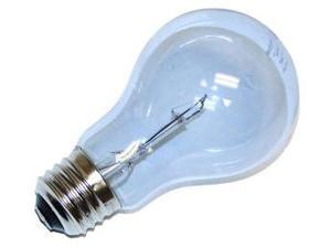 Westinghouse 36510 - 150A21/Neo Standard Daylight Full Spectrum Light Bulb