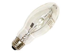 Westinghouse 37018 - MH100/U/M90/E/MED 100 watt Metal Halide Light Bulb