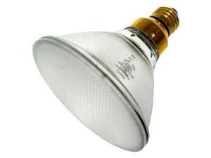 Westinghouse 05214 - 90PAR38/H/F/FL PAR38 Halogen Light Bulb