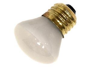 Westinghouse 03622 - 25R14/SP R14 Reflector Flood Spot Light Bulb
