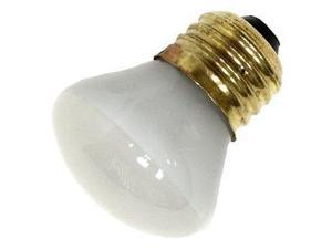 Westinghouse 03623 - 25R14/FL R14 Reflector Flood Spot Light Bulb