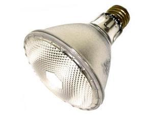 Westinghouse 05427 - 75PAR30/FL/LN/H PAR30 Halogen Light Bulb