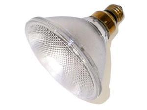 Westinghouse 05475 - 75PAR38/FL/H PAR38 Halogen Light Bulb