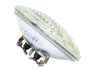 GE 24448 - 4411 Miniature Automotive Light Bulb