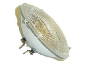 GE 24995 - 4880 Miniature Automotive Light Bulb
