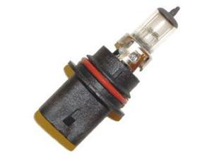 GE 20551 - 9007 Miniature Automotive Light Bulb