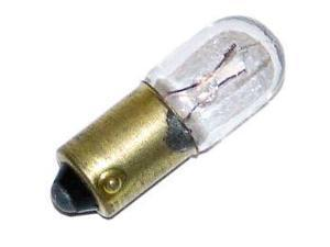 Eiko 40730 - 47 Miniature Automotive Light Bulb
