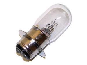 Eiko 48012 - A-3598H Miniature Automotive Light Bulb