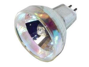 GE 47614 - FHS Projector Light Bulb