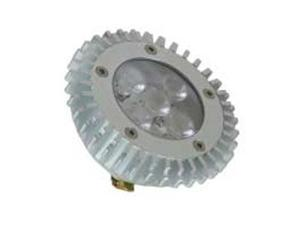 Halco 80652 - PAR36/5WW40/LED Flood LED Light Bulb