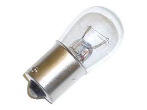GE 47800 - 1003LL Miniature Automotive Light Bulb