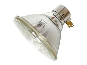 GE 80315 - 150PAR/3FL/MINE 120V PAR38 Reflector Flood Spot Light Bulb