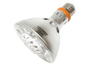 Litetronics 64500 - LP10564FL4D Flood LED Light Bulb
