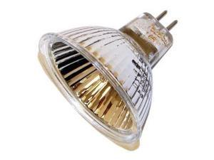 Sylvania 58315 - 20MR16/B/FL35 12V (58590) MR16 Halogen Light Bulb